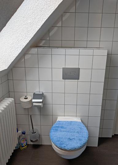 Potsdam Pension Mittenentzwei Ferienwohnung