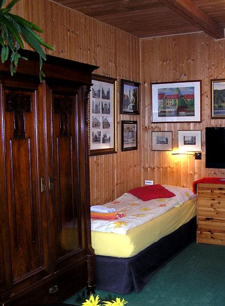 Urlaub Potsdam Mittenentzwei Potsdam Wohnzimmer