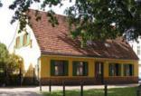 Potsdam Pension Ferienwohnung Mittenentzwei Karl - Liebknecht-Straße 92