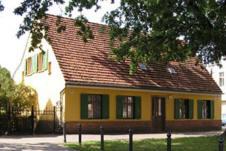Ferienwohnung Zimmervermietung Potsdam